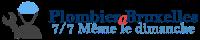 Plombiers déboucheurs interviennent en urgence, et assurent un service de débouchage express dans les zones de l'agglomération Bruxelloise à Koekelberg, Ixelles, Woluwe-Saint-Pierre, Jette, Etterbeek, Molenbeek-Saint-Jean, Anderlecht, Saint-Josse, Forest, Bruxelles, Schaerbeek, Auderghem, Watermael-Boitsfort, Saint-Gilles, Woluwe-Saint-Lambert, Evere, Ganshoren, Laeken, Berchem-Sainte-Agathe, Brussels, Uccle.Et intervention débouchage urgent dans les communes du Brabant à Kraainem, Wezembeek, Tervuren, Zaventem, Halle, Vilvoorde, Overijse, Braine-l'Alleud, Sterrebeek, Ternat, Asse, Lennik, Zellik, Machelen, Sint-Pieters-Leeuw, Ottignies Linkebeek, Haren, Nivelles, La-Hulpe, Grimbergen, Genval, Brussel, Wemmel, Wavre, Tubize, Drogenbos, Hoeilaart, Lasne, Rixensart, Rhode-Saint-Genese, Waterloo, Neder-Over-Hembeek, Beersel, Dilbeek.