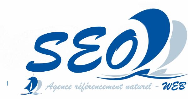 1ere page dans Google Agence Web seol.be - création et référencement naturel SEO de votre site internet pas cher avec excellente visibilité dans Google et les résultats des moteurs de recherche à Bruxelles en Belgique